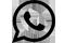 Whatsapp Seguridad Planificada